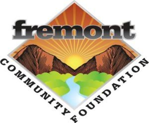 Fremont Community Foundation